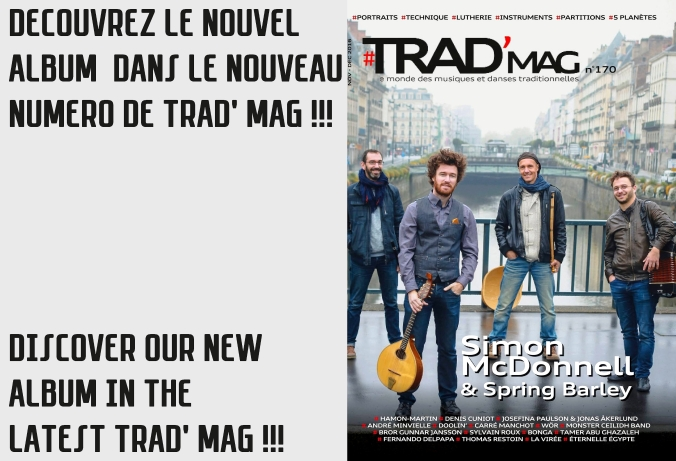 annonce-tradmag